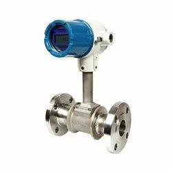 Steam Flow Meter, Model Name/Number: Pltk-vfm, Rs 21000 /piece Peltek India  | ID: 8622536088