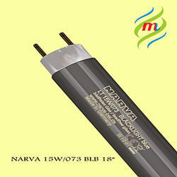 NARVA 15W/073 BLB Black Lights