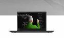 Thinkpad T570 Laptop