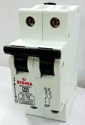 Sigma DP C 32 MCB