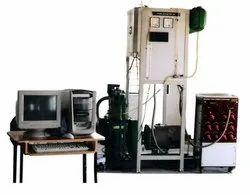 Hydraulic Simulation Software