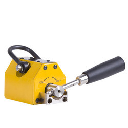 Industrial Permanent Magnetic Lifter