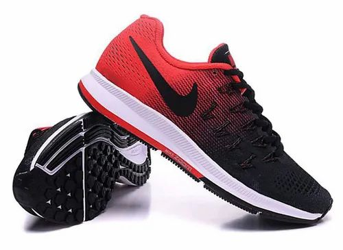 Red Nike Sport Shoes, Rs 2599 /pair