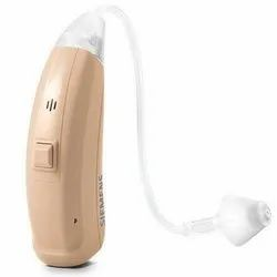 3S Intuis Hearing Aids