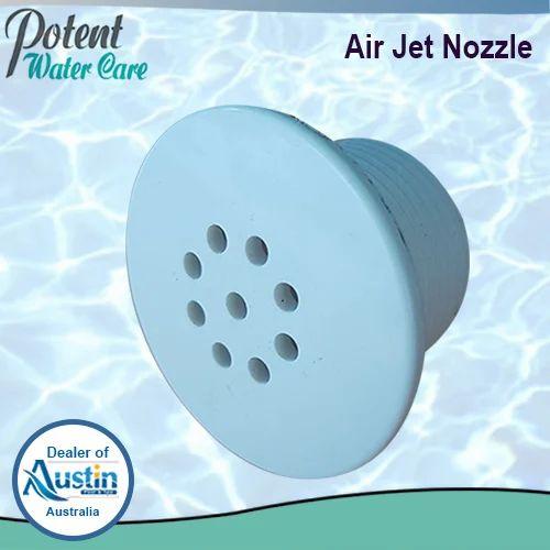 Jacuzzi Jet Nozzle.Air Jet Nozzle