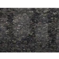 Green Pearl Granite Slab