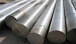 Super Duplex Steel UNS S32760 Round Bars & Wires
