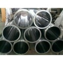 Stainless Steel Honed Tubes