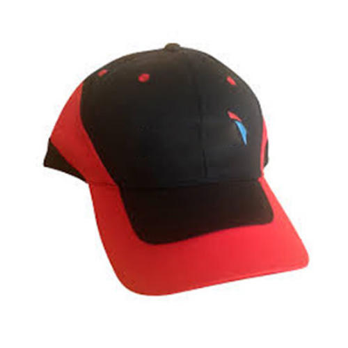 daa2d64084d412 Clothing Caps - Sun Visor Hat Manufacturer from Pune