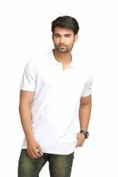 Killer Polo Customised T-Shirt