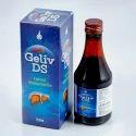 Geliv DS