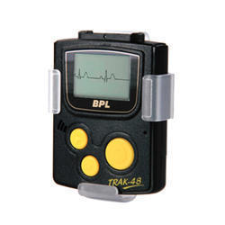 BPL Holter Monitor - 12 Channel