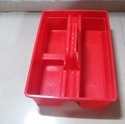 Housekeeping Caddy Tool Bucket