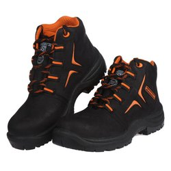 SAFETY FOOTWEAR-BXWB0131IN