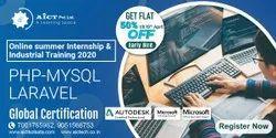 PHP-MYSQL Summer Training