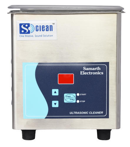 Industrial Ultrasonic Cleaning Equipment Digital Ultrasonic Cleaning Equipment And Industrial Ultrasonic Cleaning Equipment Manufacturer