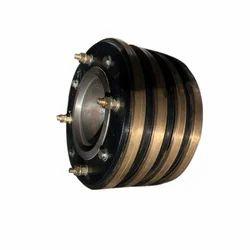 Slip Ring Assembly for Alternator