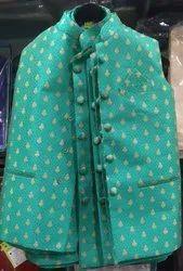 Jawahar Coat