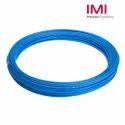 Blue Imi Norgren Polyurethane Tubing Pu2-0506100