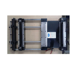Automatic Press Feeder