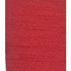 Polyester Dupioni Fabric