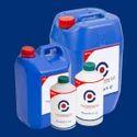 Runata C12 Chemical