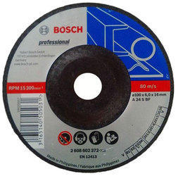 4inch Cutting Wheel