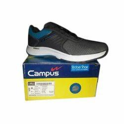 Campus Sports Shoe