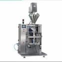 Flour Packing Machine