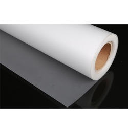 Omay Polycarbonate Film