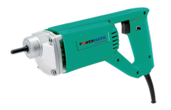 Powermatic Concrete Vibrator