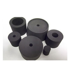 EDM Graphite Products
