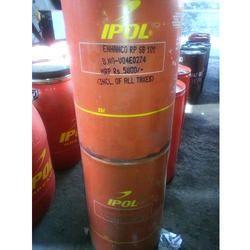 Anti Rust Oil RPSB 101