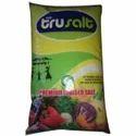 Tru Refined Premium Iodised Salt