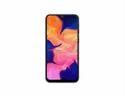 Samsung Galaxy A10 2gb Ram Mobile Phones
