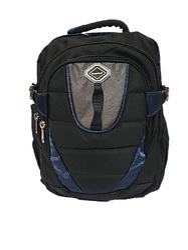 3ac92c7e0 Puma Backpacks Best Price in Delhi, प्यूमा बैग ...