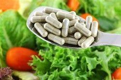 Antioxidant Capsule