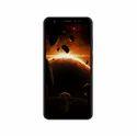 Lava Z91e Mobile Phones