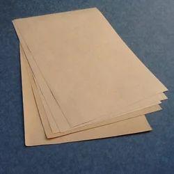 Paper Gasket