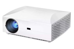 Vivibright F30 Led Projector