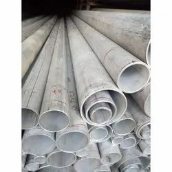 306 Stainless Steel Pipe