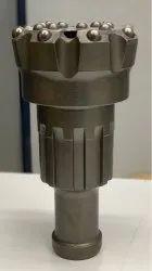 DTH Hammer Bits 165mm