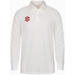 Cricket Club T-Shirt