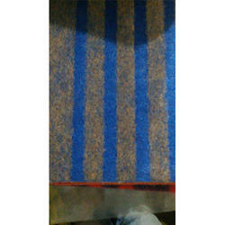 Non Woven Double Color Runner Carpets