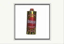 Brasso Liquid Polish