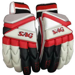 Batting gloves(Limited Edition)