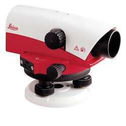 Auto Level Leica NA 700 Series