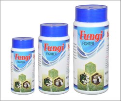 Fungi Fighter Bio fungicids