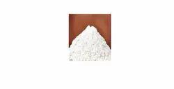 Whitting Powder, Packaging Type: Bag