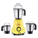 Rallison Magic 550w Mixer Grinder